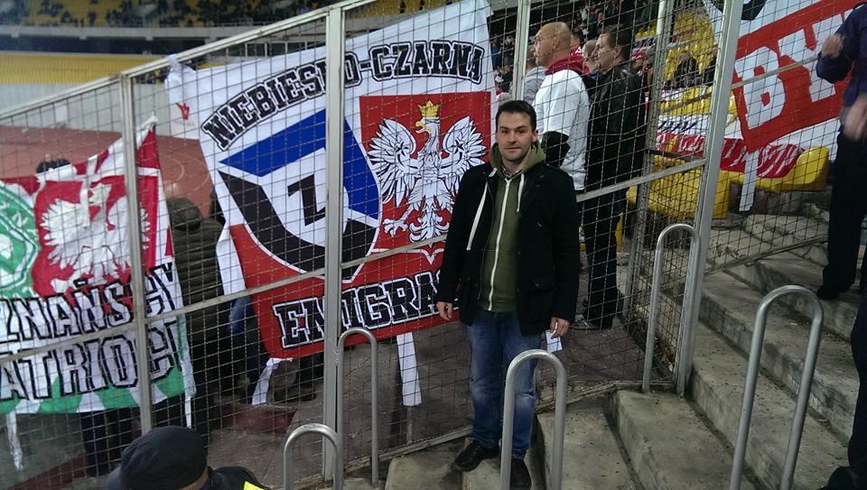 mecz polska-gruzja