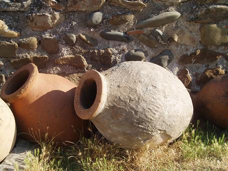 tradycyjne kwewri