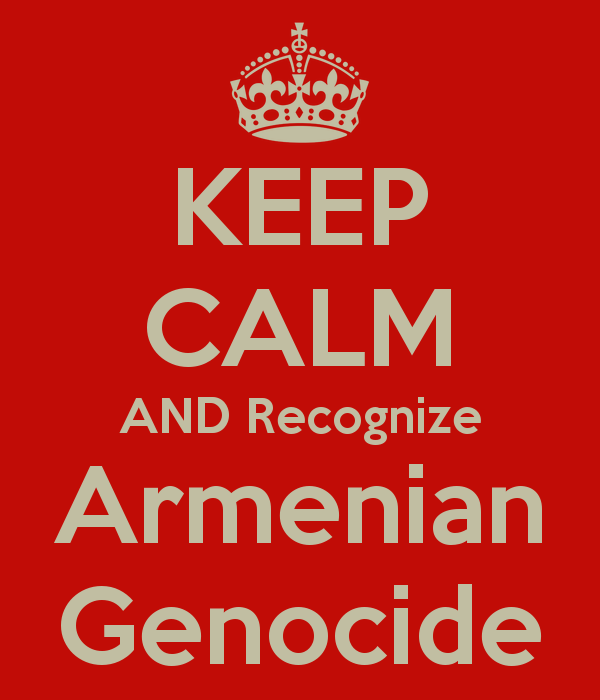 keep-calm-and-recognize-armenian-genocide-3