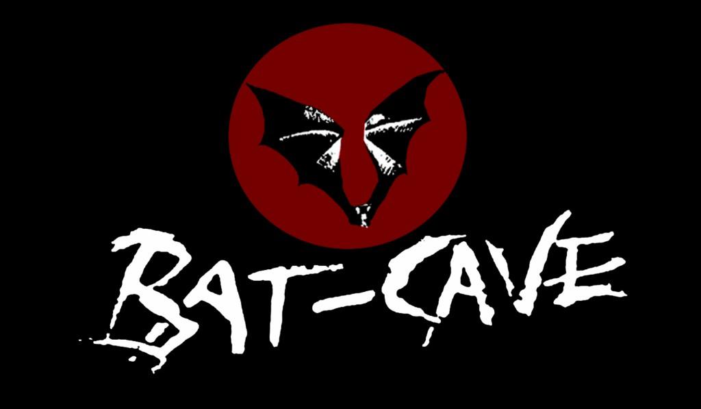 bat-cave.pl