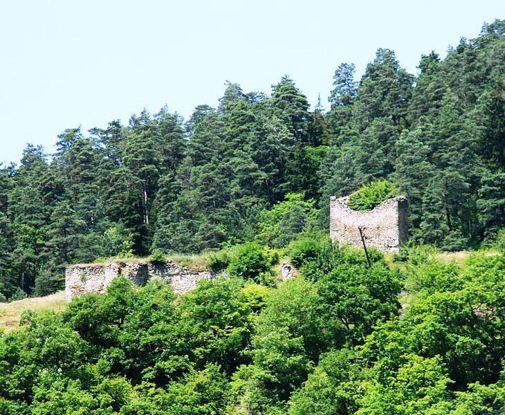 730px-Borjomi,_Gogia_fortress