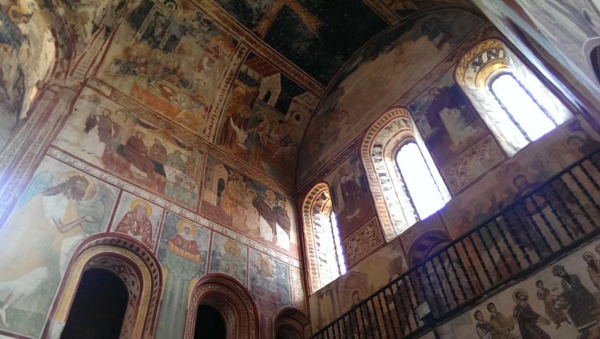 Cerkiew Maryi Dziewicy