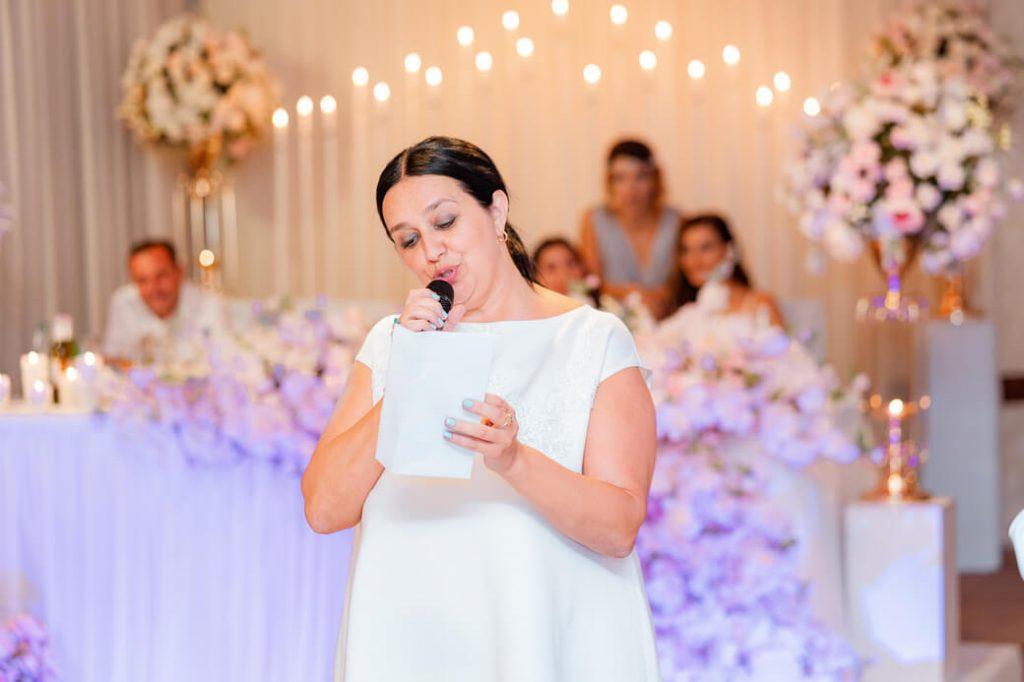 Laka-Weddings