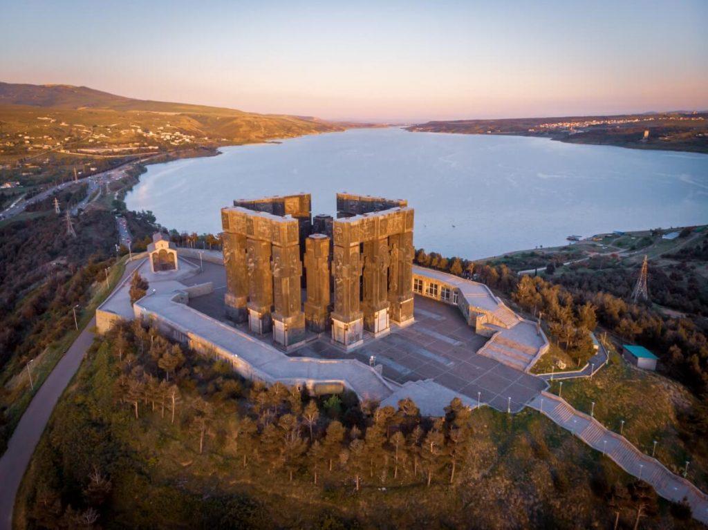 7 rzeczy, ktore musisz zrobic w Tbilisi